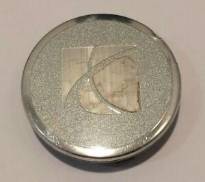 "Genuine Factory OEM Saturn (Vue)Wheel Center Hub Cap 96464480 2-7/16"""