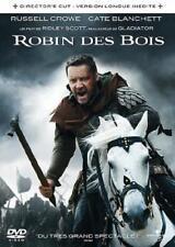 Robin des Bois DVD NEUF SOUS BLISTER