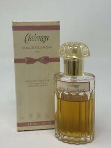 Balenciaga Cialenga 1 oz EDT for Women