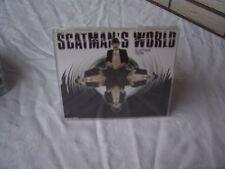 Scatman, John Scatman's World