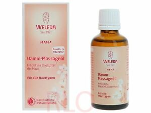 Weleda Weleda 50ml Care Women