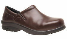 """Med 1 3/4"""" to 2 3/4"""" Women's Work and Safety Shoes"""