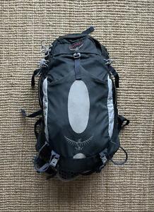 Osprey Atmos 35 Rucksack Backpack Hiking
