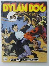 Dylan Dog n 3 - Originale - 1° Edizione - Dicembre 1986 - COMPRO FUMETTI SHOP