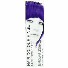 Stargazer SGS110 70ml Semi-Permanent Hair Colour - Ultra Blue
