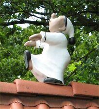 Schlafwandler First - Dachfigur Dachschmuck Dachläufer