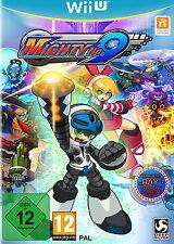 Action/Abenteuer PC - & Videospiele für die Nintendo Wii U mit Regionalcode PAL