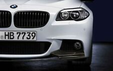 BMW F10/F11 M Performance Carbon Front Splitter (RRP £1300) 51192219338