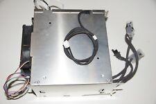 Hochspannungs Netzteil Lamp Blaster Sanyo HF15000 Christie L2K Eiki HDT2000
