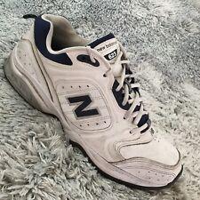 New Balance New Balance 623 ancho (e, w) Zapatos Deportivos