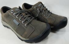 Keen Austin Size US 12 M (D) EU 46 Men's Lace-Up Oxford Casual Shoes 1016828