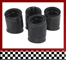 Vergaser-Ansaugstutzen für Honda CB 750 F1 - Bj. 75-76