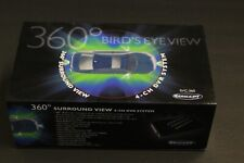 Concept SVC360 360 Degree Surround View 4-Channel DVR System (no Calibrati mat )