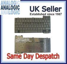 HP 316233-003 Compaq Armada 1700 1750 UK Keyboard