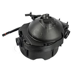SWAG Crankcase Oil Breather Separator Filter Fits BMW 3 Z4 E91 E90 11617531423
