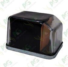 John Deere Glass Fuel Filter