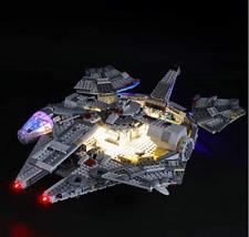 Kit de LED pour  lego star wars