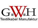 Globe Warehouse Elektro Fachhandel