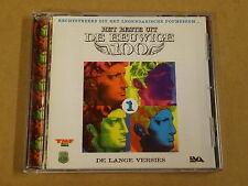 CD / HET BESTE UIT DE EEUWIGE 100 - DEEL 1