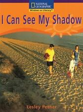 Windows on Literacy Early (Science: EarthSpace): I Can See My Shadow (Reach for