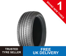 1x195/45/16 84V(1954516) HILO VANTAGEXU1 Ultra High Performance/Fast Road Tyre
