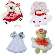 0fd9a9bd0d74 Bear Christmas Teddy Bear Accessories for sale | eBay