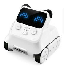New Makeblock Codey Rocky Programmable Robot Fun Toys Gift to learn AI M/Python
