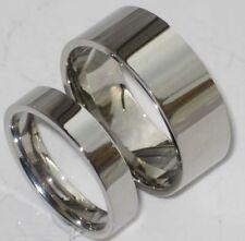 Anelli di lusso Matrimonio Misura anello 12