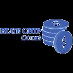 Blue Chip Numismatics