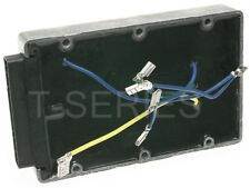 New Standard T-Series LX349T Ignition Control Module