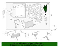 87106-0E100 Genuine Lexus Actuator Servo