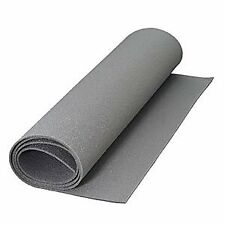 RayPad High Strength RF Shielding Gasket/Foam pad by the foot