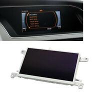 Fit For AUDI A4 B8 A5 Q5 MMI LCD 6.5 Display Screen Monitor Screen Dash Radio