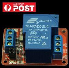 Amplifier interface Modern Kenwood Icom Yaesu to TL-922 FL2100 etc