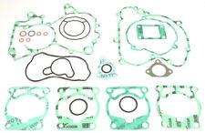 Juego juntas motor KTM SX 65 09-16 XC 65 09-10