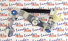 Vauxhall Combo C/Corsa C/Meriva A & Tigra B Gear linkage Repair Kit 93183155 New