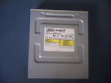 JOB LOT  4 (FOUR)  SAMSUNG  DVD  WRITER  SH-224  SATA