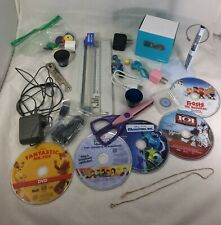 Junk Drawer Lot For Sale #3