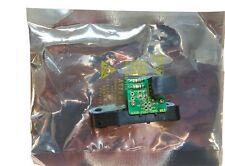 1pcs New FANUC A20B-2002-0300 Sensor