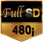 FULL-SD RETRO GAMES SHOP