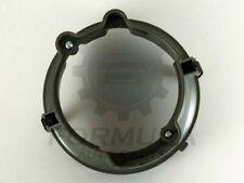 Distributor Cap Adapter Formula Auto Parts DCS212