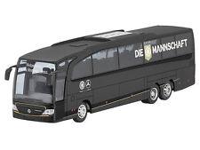 Rietze Auto-& Verkehrsmodelle mit Bus-Fahrzeugtyp für Mercedes