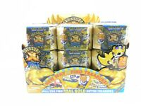 Treasure X Season 3 King's Gold Hunters Pack Moose Toys 1 Pack Item Only New