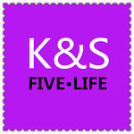 KS*FiveLife