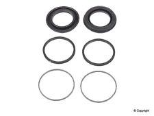 Ate Disc Brake Caliper Repair Kit fits 1969-1982 BMW 2800 633CSi 3.0CS,3.0S  MFG