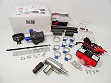Engine Block Heater Element DEFA 412749 for LEXUS GS IS RC 300h 2AR-FSE 2013-->