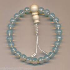 Bracelet Schicker Wrist Jewellery GEMS Moonstone Pearls 75B