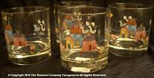 INTERNATIONAL HEARTLAND #SY-7774 DRINKING GLASS SPC38