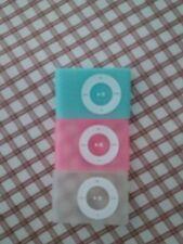 cover ipod shuffle 2 generazione