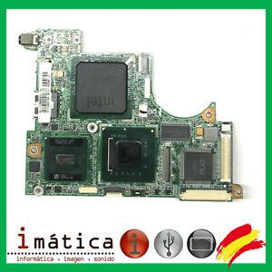 PLACA BASE PARA PORTATIL ASUS EEE PC 1008HA 60-0A19MB2000-D08 TESTADA FUNCIONA